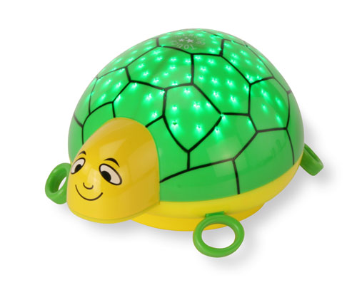 Starlight Turtle