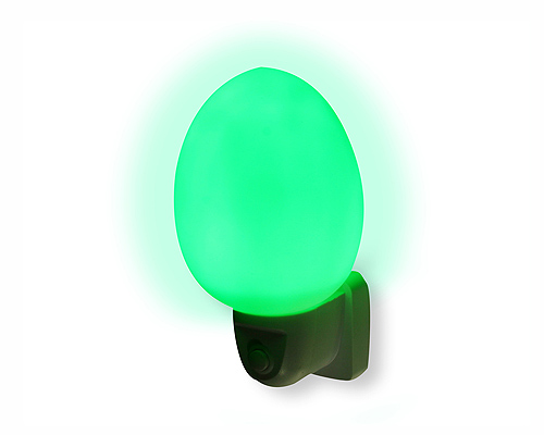 Nightlight NL-2 G