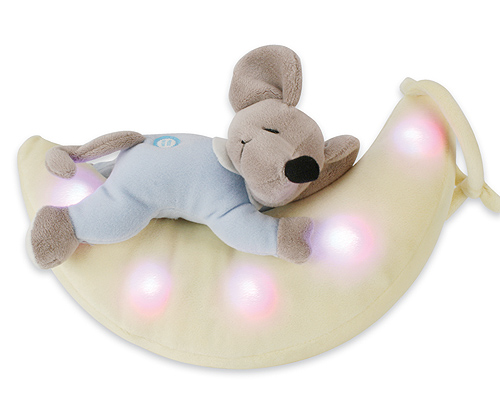 Nightlight MOUSE